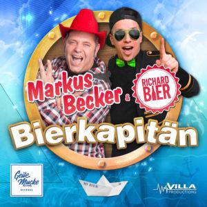 MarkusBeckerRichardBier_Bierkapitän_4_3000x3000