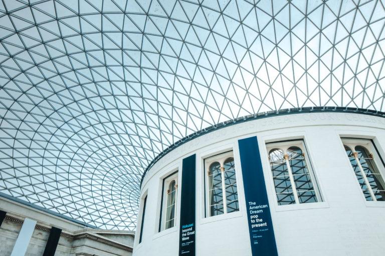 LondonMuseum01
