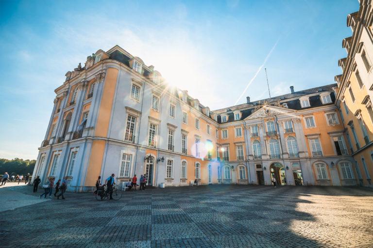 SchlossAugustusburg01