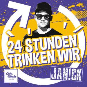 Jan!ck24StundenTrinkenWir