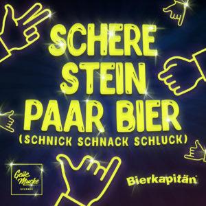BK_SchereSteinpaarBier_Cover