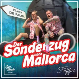 DerSonderzugNachMallorca_Cover_v1.8